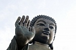 Asia_g241-Buddha_p17654